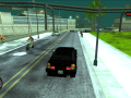 Liberty City Stories PC Edition Beta 6