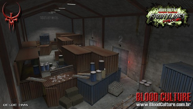 mp_warehouse
