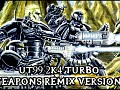 2K4 TuRBo WeAPOns RMx V02.4 for UT
