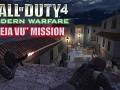 COD4   DeJaVu Spec Ops Mission