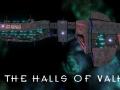 Into the Halls of Valhalla (1.2.7-Nova)