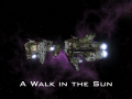 A Walk in the Sun: Audio