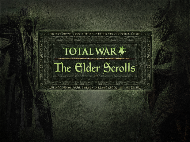 The Elder Scrolls: Total War 1.5 (Full Version)