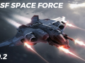 UNSF H HOUR Space Forces - v0.2