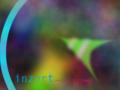 Inzort v. 0.1(Demo) 16:9 Monitors