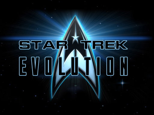 Federation Dawn v1.0.1 - archived version