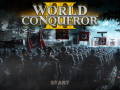 World Conqueror 3 Updated mod by J25
