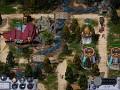 Empires in Ruins - Open battle beta v0842_01