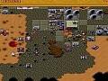 Dune Dynasty V1.5.7