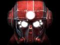 Miner Wars 2081 Demo 01.110.013