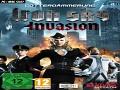 Iron Sky: Invasion Demo (MAC)