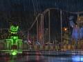 LEGO Batman 2: DC Super Heroes Demo