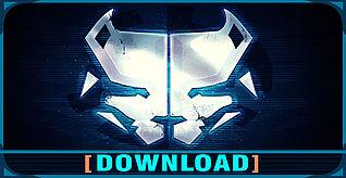Overwatch Mod 1.3.5