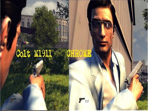 coltm1911_chrome