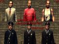 Addition FR Mafia II Recollection v2.0.rar