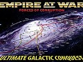 Ultimate Galactic Conquest v1