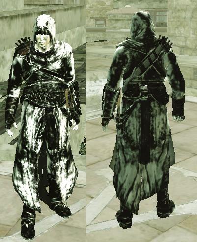 Phantom Altair