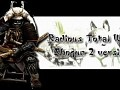 Radious Total War Mod - Complete Game Overhaul (Updated 17.4.2012)