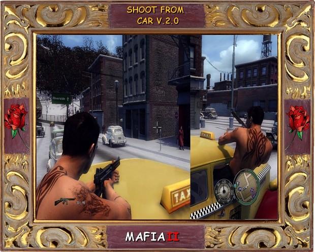 SHOOT_FROM_CAR_V.2.0