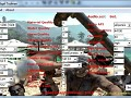 DIAdvCFG - Dead Island Advanced Config Tool v0.7.8
