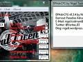 BPAdvCFG – Burnout Paradise Advanced Config Tool v0.3.4