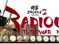Radious Units Mod 9.0 - Special