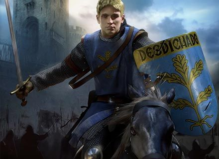 REALITY KINGS 1066 v3.2