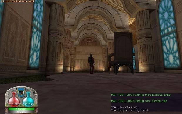 Master Sword: Continued 1.2 DEC2010a