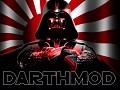 DarthMod: Shogun II 3.45