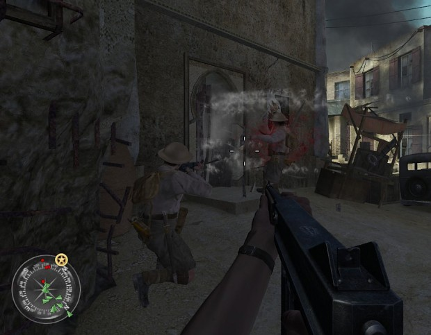 Unlimite Weapons Ammo Mods!