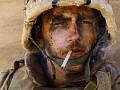 Iraq We Stand