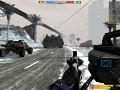 Northern Strike - Single Player 2.0