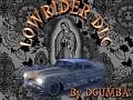 lowrider_dlc