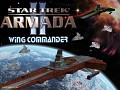Star Trek Armada 2: Wing Commander - Terran Confederation