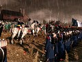 DarthMod Napoleon v2.25