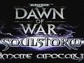 Ultimate Apocalypse 1.62.6 (Patch)