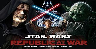 Republic at War 1.1