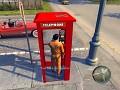 Telephone v.2.0