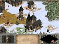 Age of Vampires - Bloodreign in Transsylvania