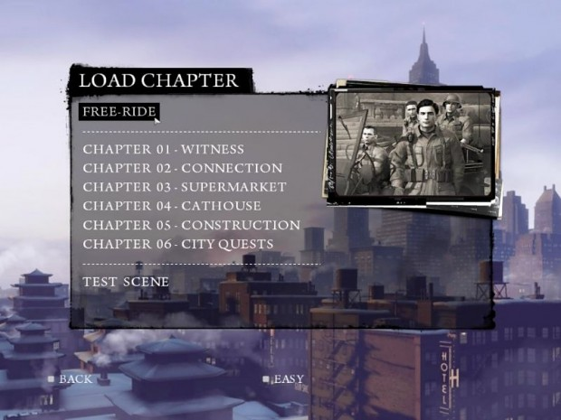 Free_Ride_JA_+6_Chapters