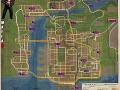 JA Playboy Map