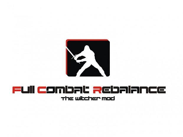 Full Combat Rebalance v1.5
