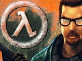 Half-Life Ultra Definition Model Pack 1.1