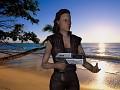Ellen Ripley V2