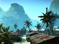 Crysis Revival Mod 2.0