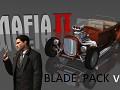 Mafia 2 Blade Pack DLCs v2
