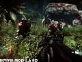 Crysis Revival Mod 1.61