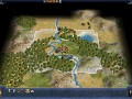 World of Warcraft Mod 2.0