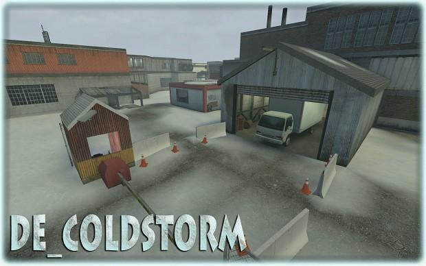 de_coldstorm (final)