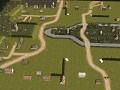 4_p small village